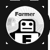 Farmer's Random Web/Ad Tech Problems